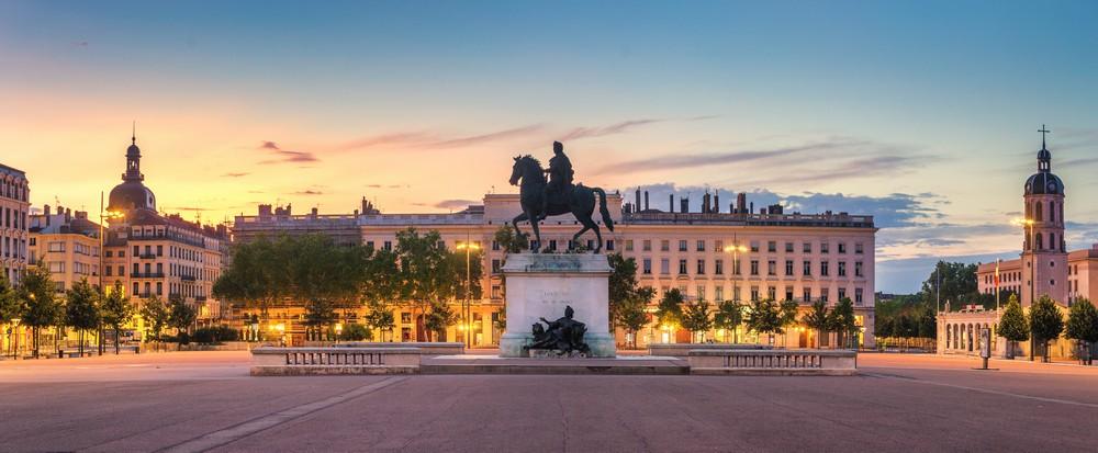 Русские экскурсии в Париже и по Франции